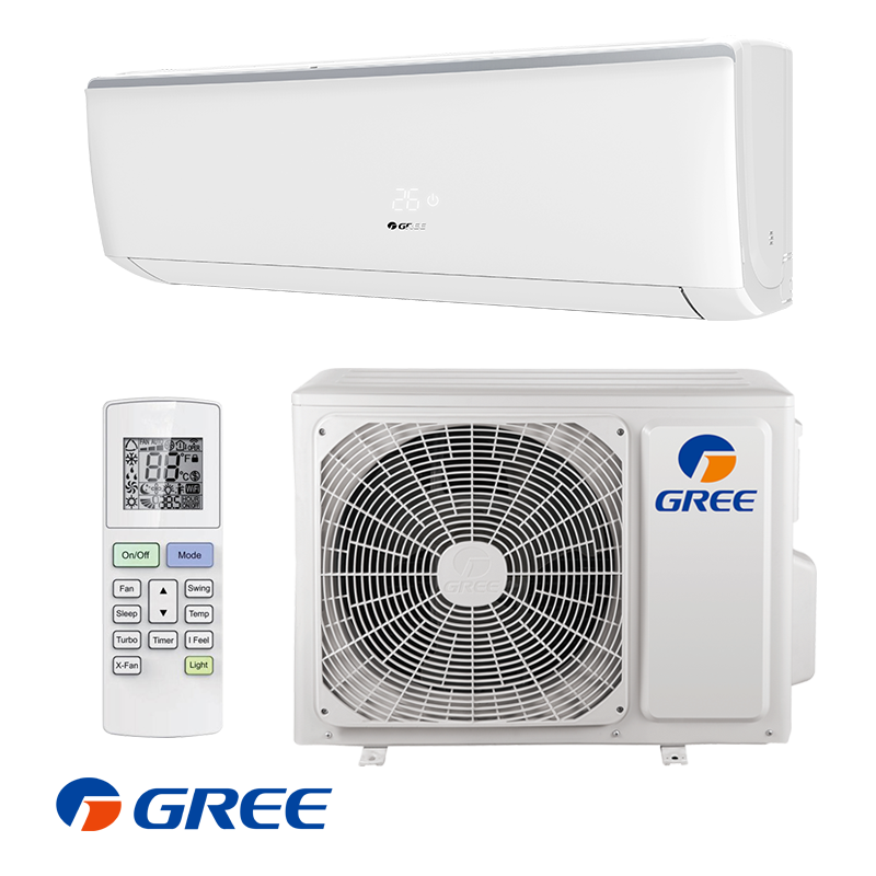 gree-air-conditioner
