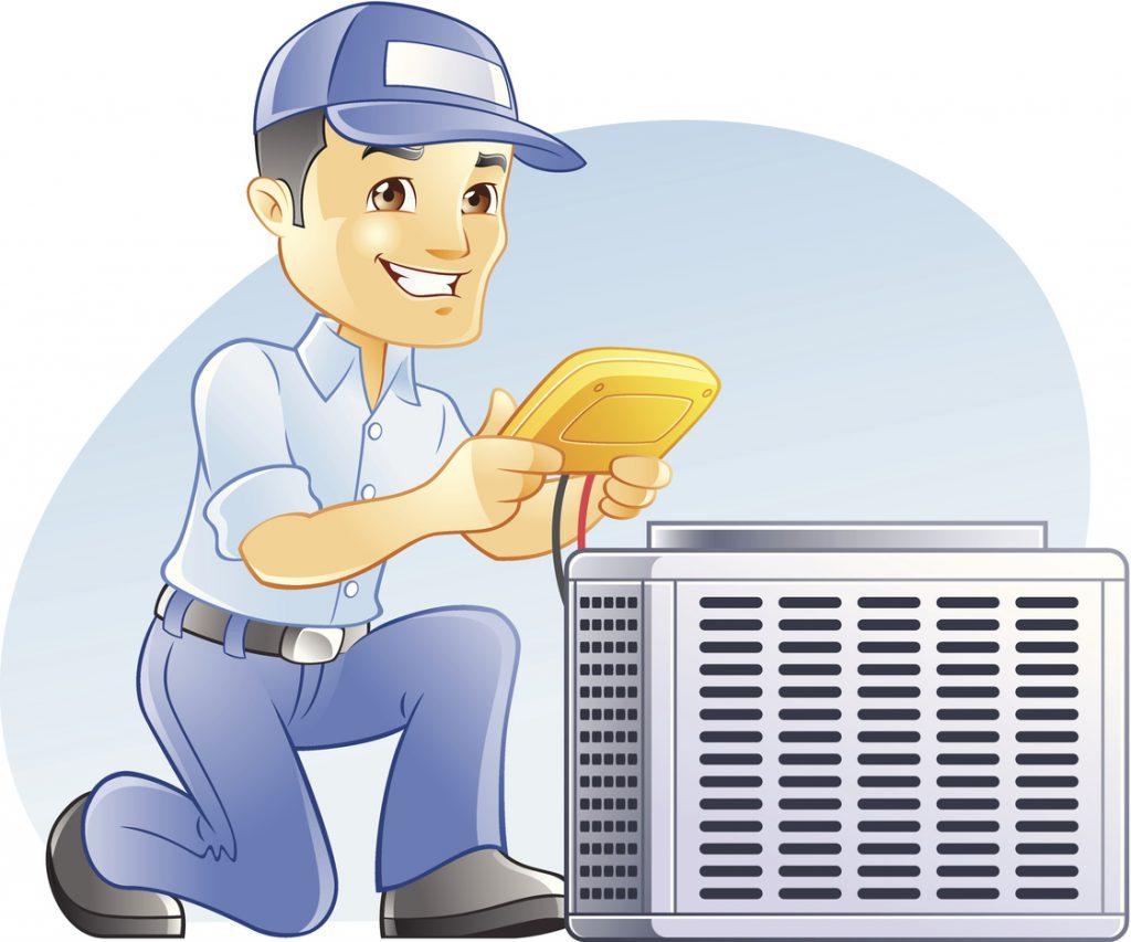 montaj-air-conditioner