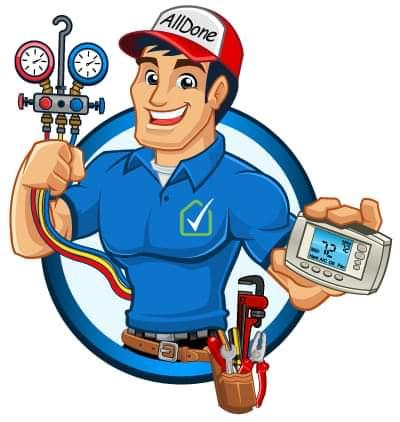 repair-air-conditioner